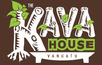 The Kava House Vanuatu